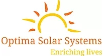 Optima Solar Systems Ltd