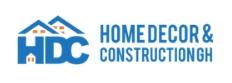 HDC Ghana Ltd.