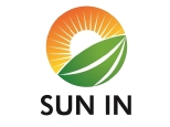 Sun In Limited
