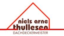Niels Arne Thullesen GmbH & Co. KG