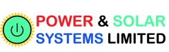 Power & Solar Systems Limited
