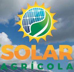 Solar Agrícola