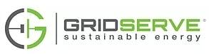 Gridserve Sustainable Energy Ltd