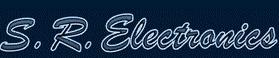 S.R. Electronics