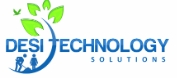 DESI Technology Solutions