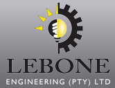 Lebone Engineering (Pty.) Ltd.