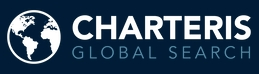 Charteris Global Search