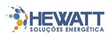 Hewatt