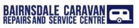 Bairnsdale Caravan Repairs & Service Centre