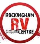 Rockingham RV