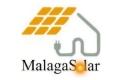 Malaga Solar