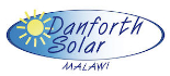 Danforth Solar
