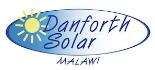 Danforth Solar