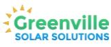 Greenville Solar Solutions