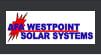 AFA Westpoint