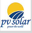 Suzhou PV Solar Tech Co., Ltd.