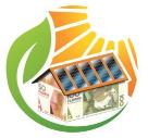 Aruba Solar
