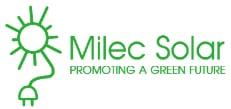 Milec Solar