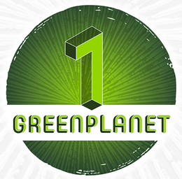 One Green Planet (Pty.) Ltd.