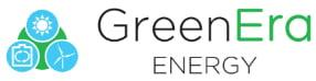 GreenEra Energy