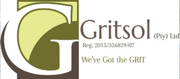 Gritsol (Pty.) Ltd.
