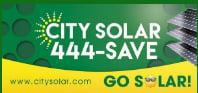 City Solar LLC