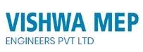 Vishwa MEP Engineers Pvt Ltd