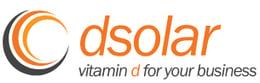 dSolar (Pty.) Ltd.