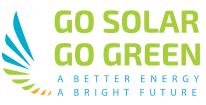 Go Solar Go Green
