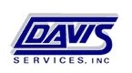 Davis Services, Inc.