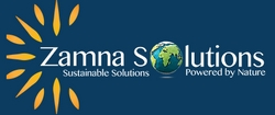 Zamna Solutions