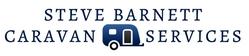 Steve Barnett Caravan Services