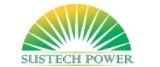 SusTech Power Solutions Pvt. Ltd.