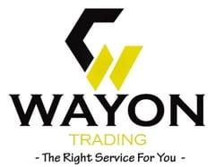 Wayon Trading