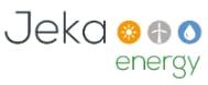 Jeka Energy