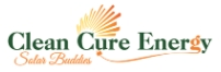 Clean Cure Energy