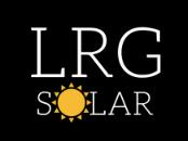 LRG Solar