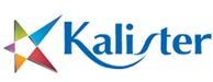 Kalister Technologies