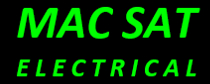 MAC SAT Electrical