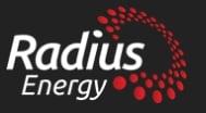 Radius Energy