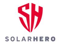 Solar Hero Zrt