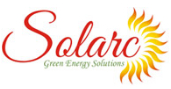 Solarc Green Energy Solutions