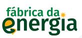 Fábrica da Energia