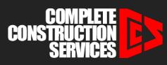Complete Construction Services Ltd.