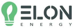 Elon Energy