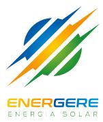 Energere Energia Solar