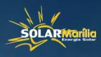 Solar Marília