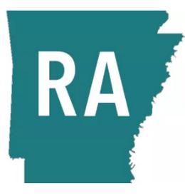 Renew Arkansas