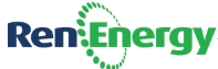 Renenergy South Africa Pty. Ltd.