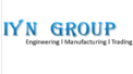 IYN Group